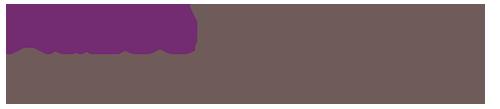 Logo Alizée Hôtesses